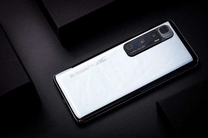 Người dùng bị Xiaomi kiện vì đánh giá tiêu cực về sản phẩm - 1