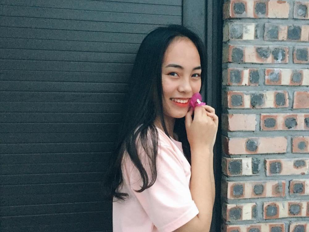 23 ngày đáng nhớ nhất cuộc đời của nữ sinh Y Hải Phòng ở tâm dịch Bắc Giang - 2