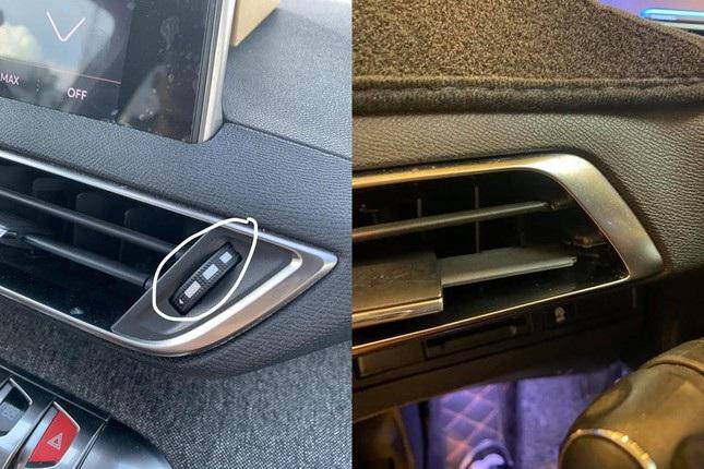 Những kiểu hỏng vặt trên ô tô đắt tiền - 2