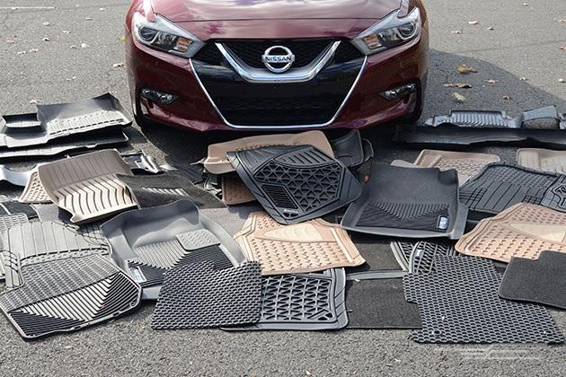 Nguy cơ kẹt chân ga vì món phụ kiện nhiều ô tô tại Việt Nam lắp thêm - 2