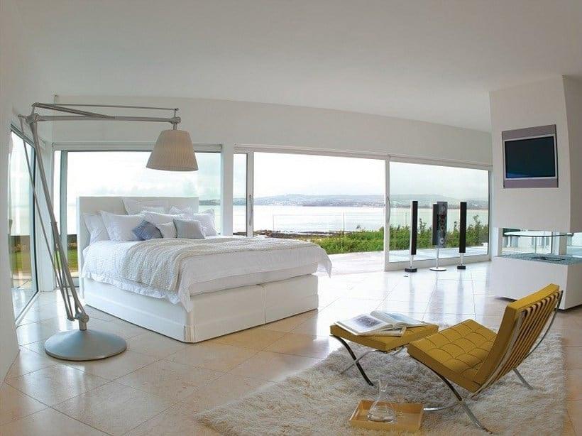 10 mẫu giường đắt nhất thế giới, có mẫu giá 144 tỷ đồng và chỉ có 2 chiếc - 1