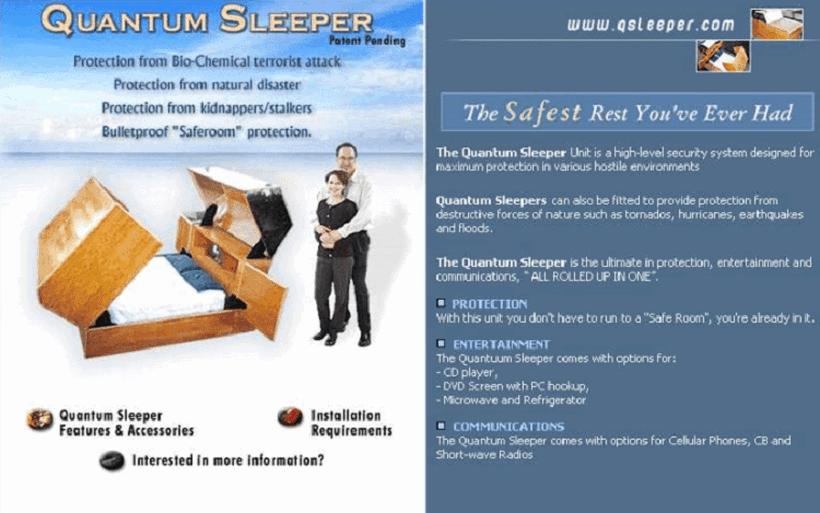 10 mẫu giường đắt nhất thế giới, có mẫu giá 144 tỷ đồng và chỉ có 2 chiếc - 6
