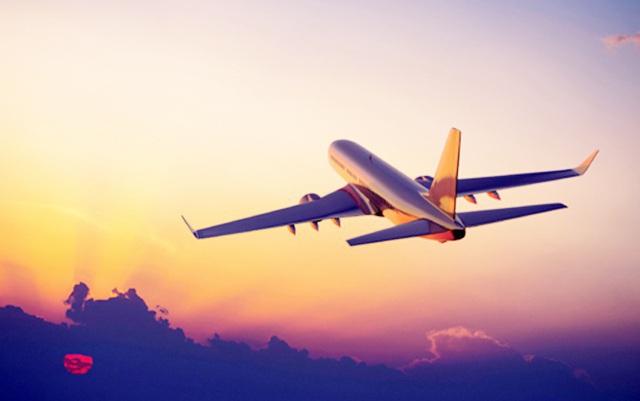 Bộ Giao thông khai tử hãng hàng không Globaltrans Air - 1
