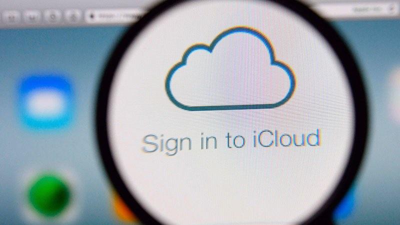 Giả nhân viên Apple xâm nhập tài khoản iCloud lấy cắp ảnh nóng - 1