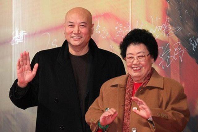 Ba nguyên tắc hôn nhân kỳ lạ của Đường Tăng Trì Trọng Thụy và vợ tỷ phú - 3