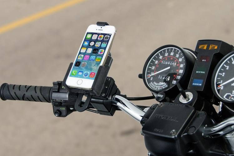 Bỏ ngay thói quen tai hại này nếu không muốn làm hỏng iPhone - 1