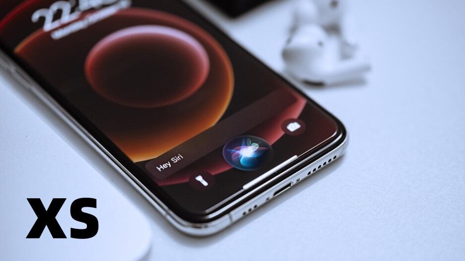 Sẽ không còn bất cứ chiếc iPhone S nào trong tương lai? - 2