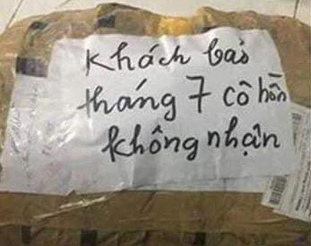 khachbomhang-1-1601730254591.jpg