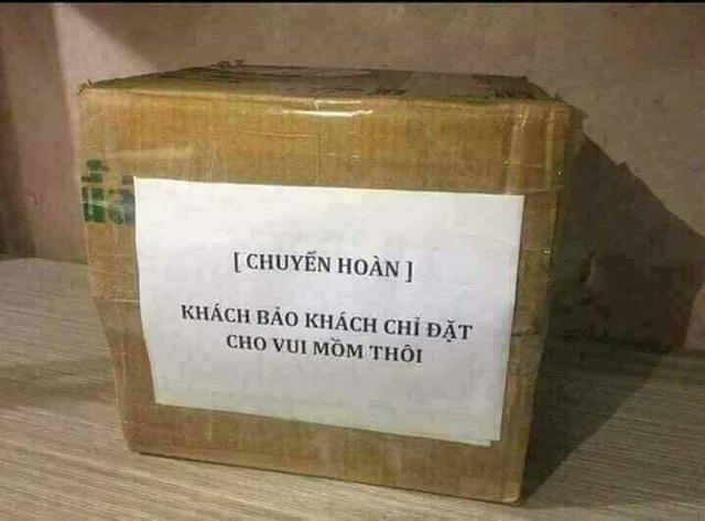 khachbomhang-7-1601730254662.jpg