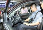 """Ô tô nội được """"biệt đãi"""" thuế phí, giá mẫu xe nào sẽ rẻ hơn xe nhập?"""