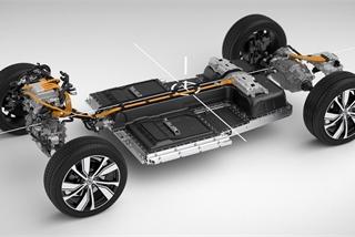 Pin xe chạy điện sẽ xuống cấp như thế nào sau mỗi năm sử dụng?
