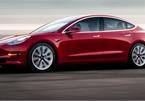 Sản xuất tại Trung Quốc, xe Tesla Model 3 rẻ hơn hẳn