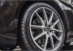 Mercedes-Benz triệu hồi S560, S450 và E-class 2019-2020