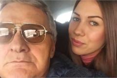 Cụ ông 74 tuổi ly hôn vợ 21 tuổi sau khi bị 'cắm nhiều sừng'