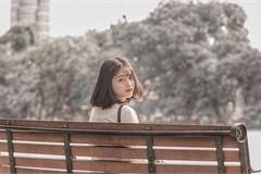 Yêu nhau lúc 'trắng tay': Thử thách không phải tình yêu nào cũng vượt qua