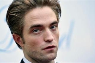 10 tài tử đẹp trai nhất thế giới tính theo 'tỉ lệ vàng'