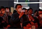 Lo ngại dịch, đại diện các hãng xe Trung Quốc vắng bóng tại Triển lãm ô tô Ấn Độ