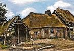 Tranh Van Gogh từng được bán với giá 'rẻ như cho' tăng giá hơn… 3 triệu lần