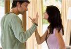 Chồng 'chết đứng' vì lý do vợ đòi ra ở riêng có một không hai trên đời