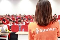 Siêu Việt Group nhận đầu tư 34 triệu USD từ Affirma Capital