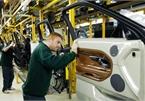 Jaguar Land Rover có thể phải ngừng sản xuất tại Anh vì dịch Covid-19