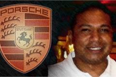 Nhân viên đại lý Porsche lĩnh án 6,5 năm tù vì lừa tiền đặt cọc