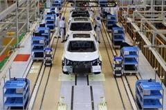 Honda và Nissan vẫn chưa thể khôi phục sản xuất tại Trung Quốc