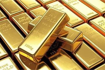 """Giá vàng có """"giảm thê thảm như năm 2013"""", dồn tiền để mua vào?"""
