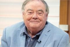 Mắc Covid-19, nam diễn viên hài qua đời ở tuổi 78