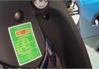 Các mẫu xe máy ở Việt Nam ngốn xăng như thế nào?