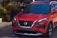 Nissan X-Trail thế hệ thứ tư đã sẵn sàng?
