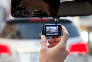 Ôtô phải có camera lùi, xe máy phải kiểm tra khí thải mới được lưu thông