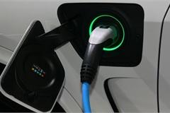 Đâu là bài toán bền vững cho xe chạy điện?