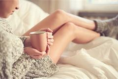 Đàn bà, tha thứ và quên
