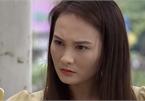 'Những ngày không quên': Bị chê diễn ngày càng lố, Bảo Thanh nói gì?