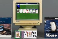 """Game """"huyền thoại"""" vẫn có hàng chục triệu người chơi dù đã ra mắt 30 năm"""