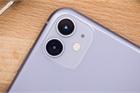 iPhone 11 soán ngôi iPhone XR, thành smartphone được yêu thích nhất