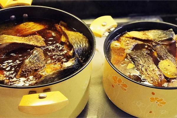 Những mẹo nhỏ hữu ích khi nấu nướng