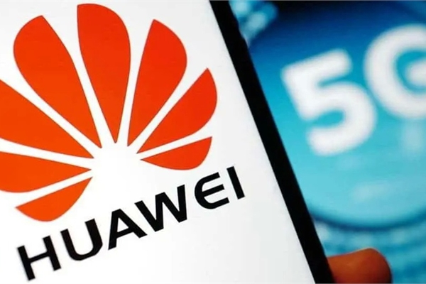 """MediaTek phủ nhận giúp Huawei """"lách"""" lệnh cấm của chính phủ Mỹ để mua chip"""
