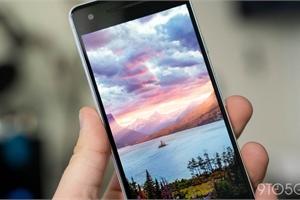 """Google hợp tác Samsung vá lỗi """"hình nền tử thần"""" trên điện thoại Android"""