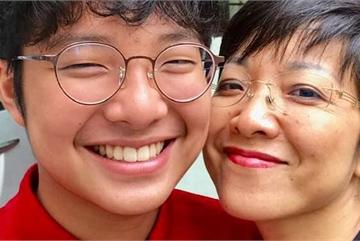 MC Thảo Vân: 'Tôi vẫn luôn mong muốn có một gia đình êm ấm'