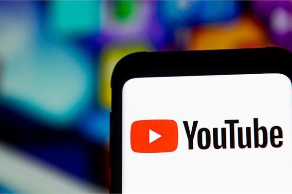 Mẹo đơn giản để không bị quảng cáo làm phiền khi xem video trên YouTube