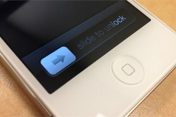 Apple vẫn bị kiện vì tính năng có trên iPhone cách đây đã ... 13 năm
