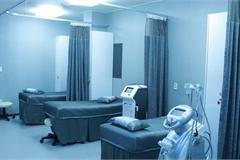 Bệnh nhân tử vong vì người nhà rút điện máy thở để cắm… điều hòa
