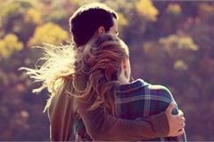 Nỗi ám ảnh của đàn ông mang tên 'tình cũ' của vợ