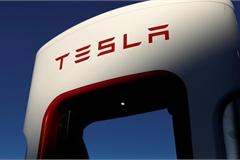 Tesla phủ nhận sa thải nhân viên muốn làm việc tại nhà