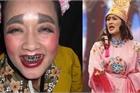 Vân Dung: 'Người đàn bà xấu, đanh đá, vô duyên nhất Việt Nam là tôi'