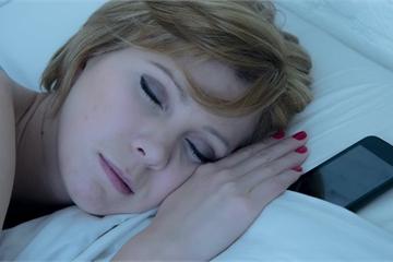 Những ứng dụng hữu ích giúp giám sát và tăng cường chất lượng giấc ngủ