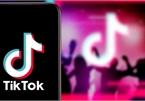 """TikTok đang trở thành """"ứng dụng đáng sợ nhất thế giới"""""""
