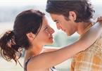 Biết rõ 5 điều sau, vợ chồng trọn đời hạnh phúc